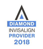 2018_diamond_invisalign